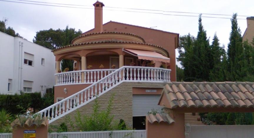 Chalet en venta en La Cañada, Paterna,Valencia