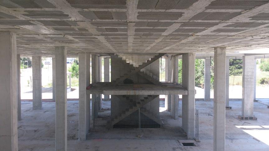 Arquitectos Valencianos